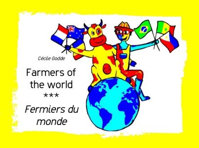 front_farmersoftheworld